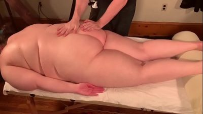 BBW dicke Frauen hardcore Pornos