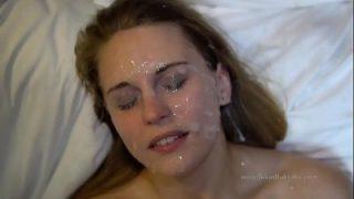 Porno von der Exfreundin Hardcore